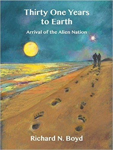 fiction-book-1_thirty-one-years-to-earth-copy