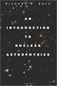 introduction-to-nuclear-astrophysics