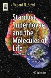 science-book-1_stardust-supernovae-and-the-molecules-of-life-copy