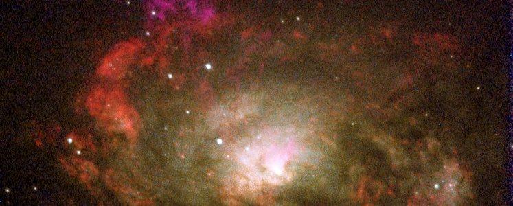 gasspewinggalaxy-Copy